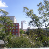 Austin trip - IMG_20111011_124730.jpg
