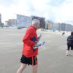 2013-09-15 jogging blankenberge (6).JPG