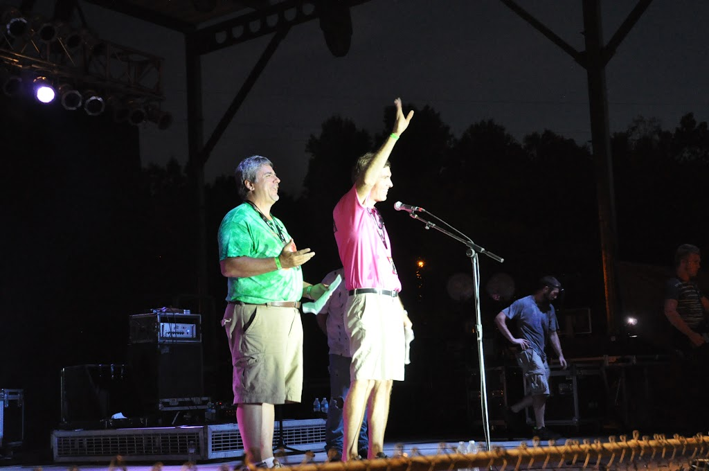 Watermelon Festival Concert 2011 - DSC_0197.JPG