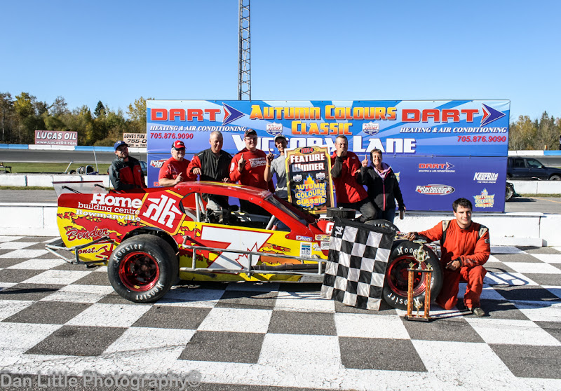 Modified Heat Winners - IMG_3018.jpg