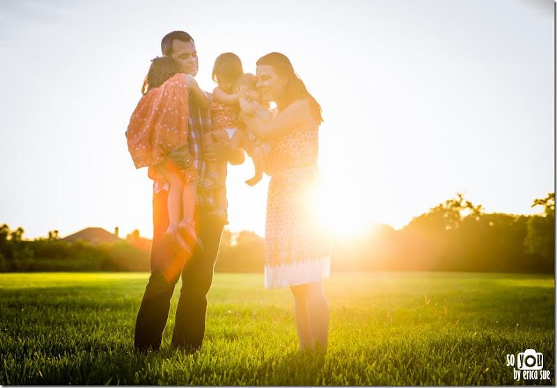 family-photo-session-lifestyle-photography-robbins-park-davie-fl-0737