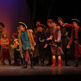 2012PiratesofPenzance - IMG_0683.JPG