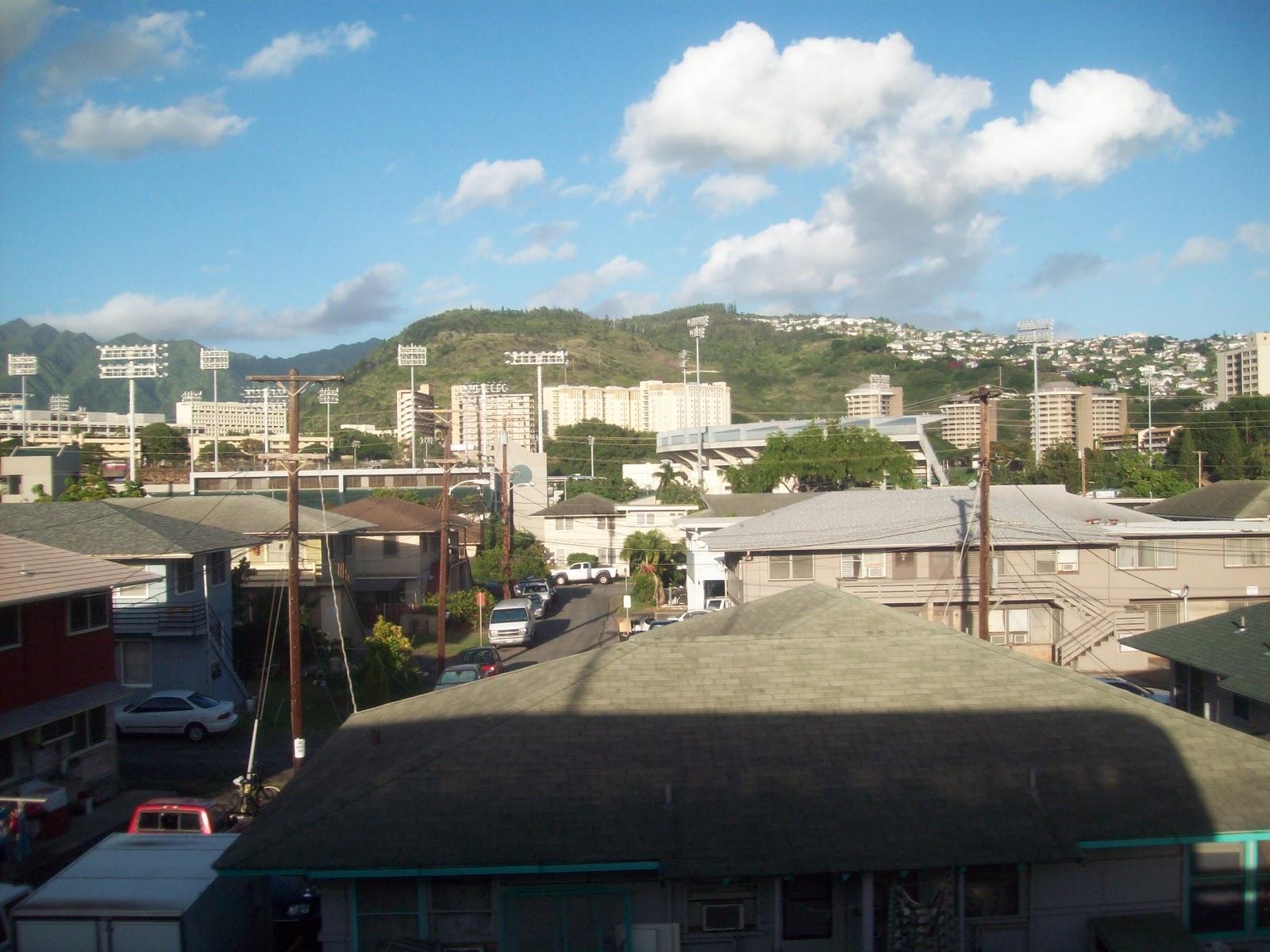Hawaii Day 3 - 114_1148.JPG