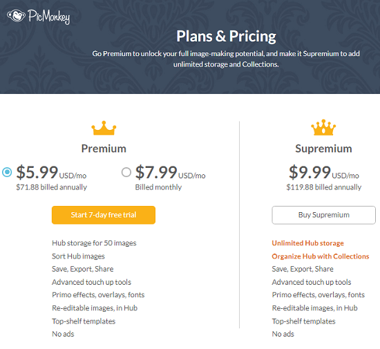 [picmonkey-pricing-plans7]
