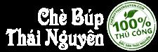 Chè Búp Thái Nguyên