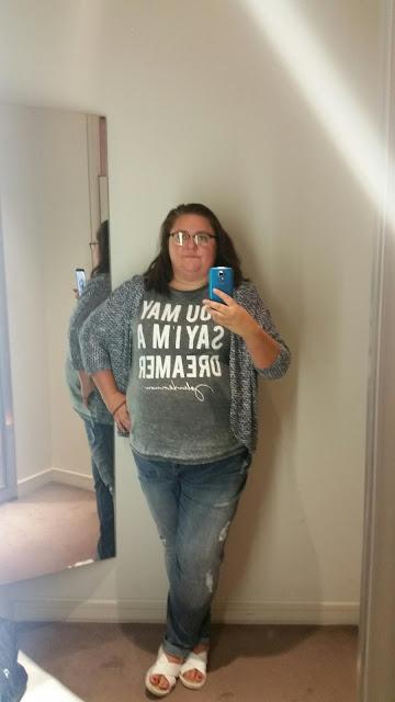 Matalan, Jean, Primark, T-shirt, BHS, Shoes