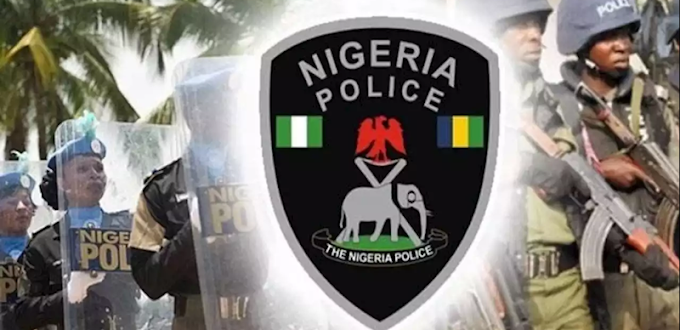 Three Arrested For Detonating Explosives At Governor Wike's Father' Church