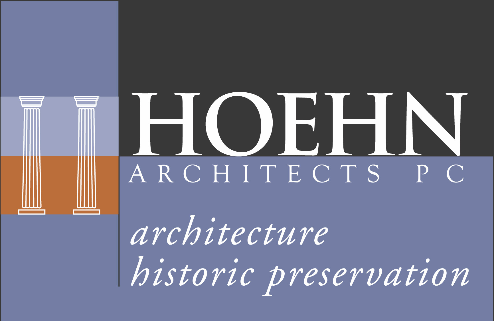 Hoehn Architects PC