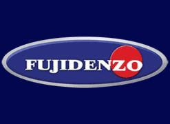 Fujidenzo, home, christmas gift ideas, christmas, products