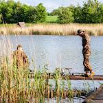 20140517_Fishing_Bochanytsia_023.jpg
