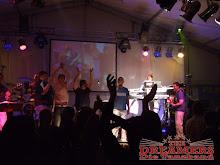 FFAtzenbrugg2007 (29 von 34)