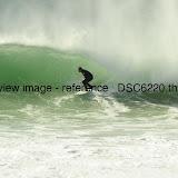 _DSC6220.thumb.jpg