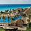 All Inclusive Resort's profile photo