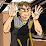 Julian MacGyver's profile photo