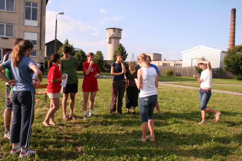 Vasaras komandas nometne 2008 (1) - IMG_3465.JPG