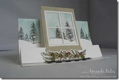 Festive Scenes Hearth & Home Card by Amanda Bates at The Craft Spa  (38)
