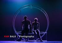 HanBalk Dance2Show 2015-5495.jpg