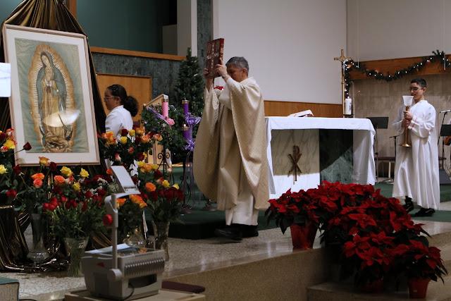 Virgen de Guadalupe 2015 - IMG_6054.JPG