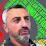 Bertrand Escudie's profile photo