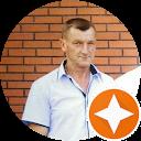 Ryszard Czechura