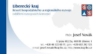 petr_bima_grafika_vizitky_00076