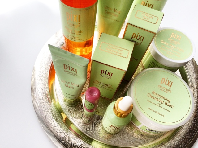 pixi by petra review brand focus