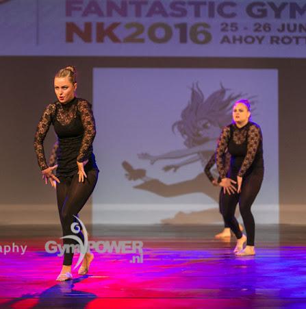 Han Balk FG2016 Jazzdans-2311.jpg