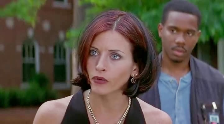 Free Download Single Resumable Direct Download Links For Hollywood Movie Scream 2 (1997) In Dual Audio