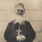 DOM-INÁCIO-no-dia-da-sua-Sagração-Episcopal-2.jpg