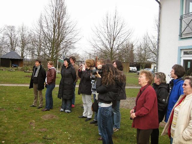 Kommunion Freizeit 2009 - k35.jpg