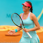 Ajla Tomljanovic - Mutua Madrid Open 2015 -DSC_4675.jpg