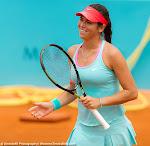 Ajla Tomljanovic - Mutua Madrid Open 2015 -DSC_4675.jpg