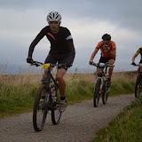 Bronte Bike challenge 1-2013