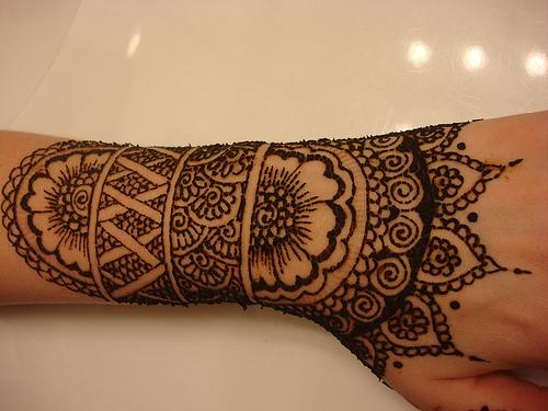 Mehndi Designs For Hands In Hd : Fun plannet best mehndi designs for hands hd