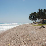 dominican republic - 82.jpg