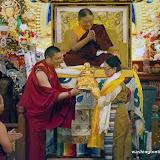 HH Sakya Trizins Mahakala Initiation at Sakya Monastery - 6-cc%2BP5070429%2BA%2B72.jpg