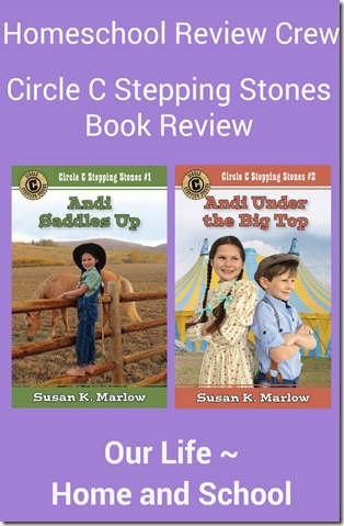 Susan K. Marlow - Book Review