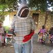 16 Sessione formativa di apicoltura.JPG