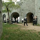 2006-Octobre-GN Star Wars Exodus Opus n°1 - PICT0158.jpg