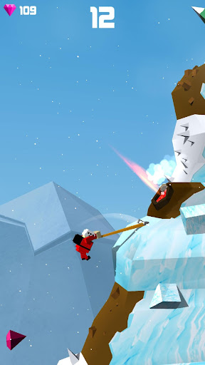 Axe Climber - screenshot