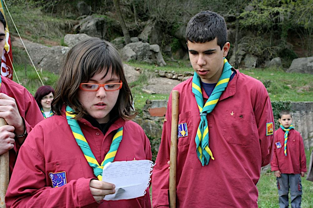 Campaments setmana santa 2008 - IMG_5540.JPG