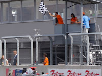 FIA CEZ D2 - Leintés.JPG