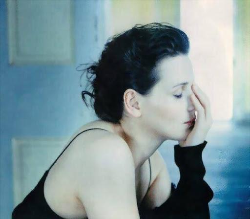 Permalink to Juliette Binoche Dp Profile Pics