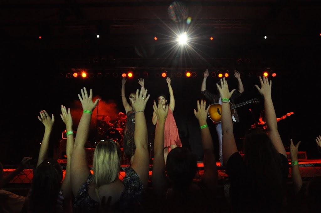 Watermelon Festival Concert 2011 - DSC_0294.JPG
