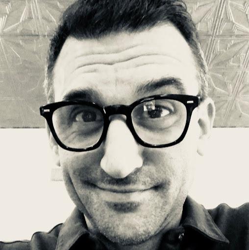 Marc Mazzella