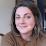 Sherah-Leigh Gerber's profile photo