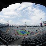 Uniprix Stadium