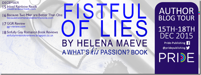HelenaMaeve_FistfulofLies_BlogTour_Facebook_final