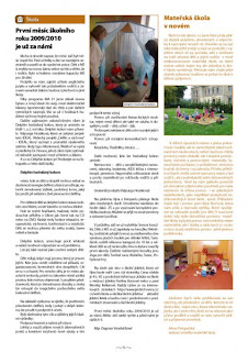 jindrichovicke_listy_008_2009_mail-2-7-kopie