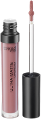 4010355286260_trend_it_up_ultra_matte_lipcream_036